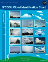 nasa cloud chart printable - photo #36
